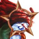 Badge-243-1