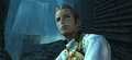 Balthier cool.png