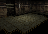 Battlebg-ffvii-underwaterreactor-room