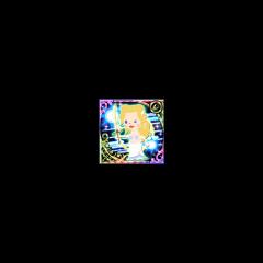 Spinning Edge (UUR+).