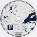 FFIV-V-VI GBA Disc1
