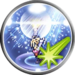 FFRK Divine Veil Icon