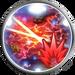FFRK Espada's Loyalty Icon