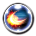 FFRK Shade Shift Icon