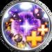 FFRK Unknown Exdeath SB Icon