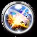 FFRK Unknown Ninja Icon