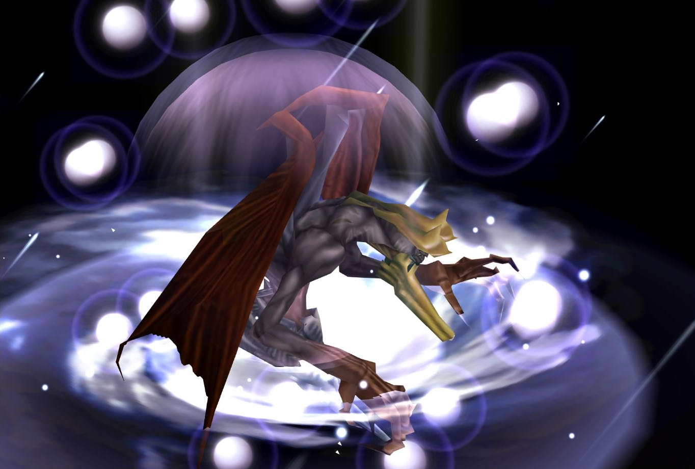 File:FFVIII Holy.png