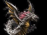 Shinryu (Final Fantasy V)