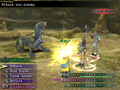 FFX-2 Carnival Cancan.png