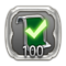 FFXIV For the Realm trophy icon