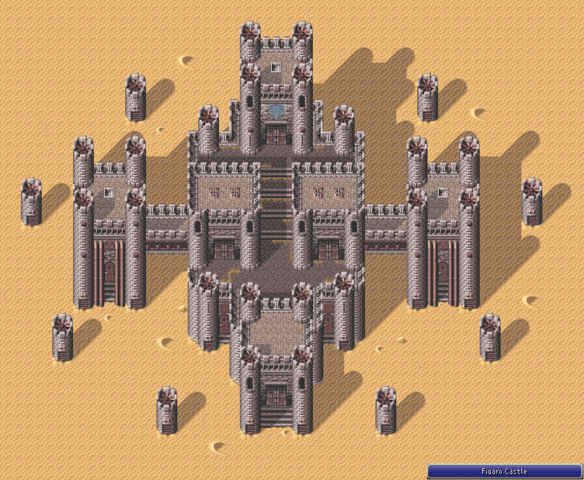 File:Ff6gba map05-FigaroCastle.png