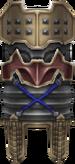 KaiserShield-ffxii