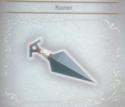 Kunai bd