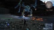 MAX-Maniple-Battle-FFXV
