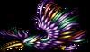 QuetzalliFFVI