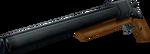 Valiant-ffviii-irvine