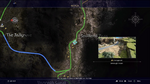 Vennaugh-Haven-Map-FFXV