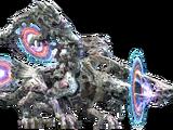 Yiazmat (Final Fantasy XII)