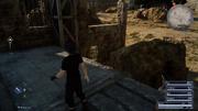 Almanac-Keycatrich-Ruins-FFXV