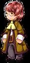 Arc-Scholar
