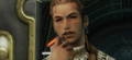 Balthier-Voice-Changer-FFXII-TZA.png
