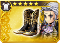 DFFOO Miracle Shoes (VI)