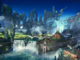 Doma (Final Fantasy XIV)