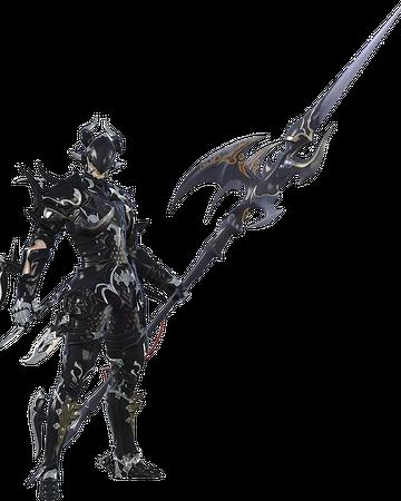 dragoon quests