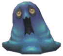 Slime (The 4 Heroes of Light)