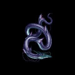 Lunar Leviathan 1 (PSP).