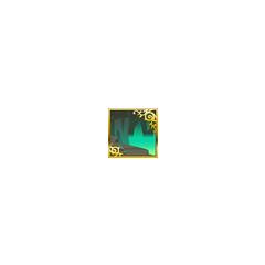 [FFVII] (北の大空洞)