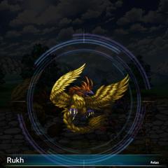 Rukh (1).