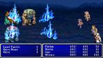 FFII PSP Blizzard3 All