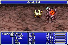 File:FFIV Chocobo Kick.png