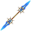 FFIX Ultima Weapon