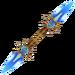 FFIX Ultima Weapon