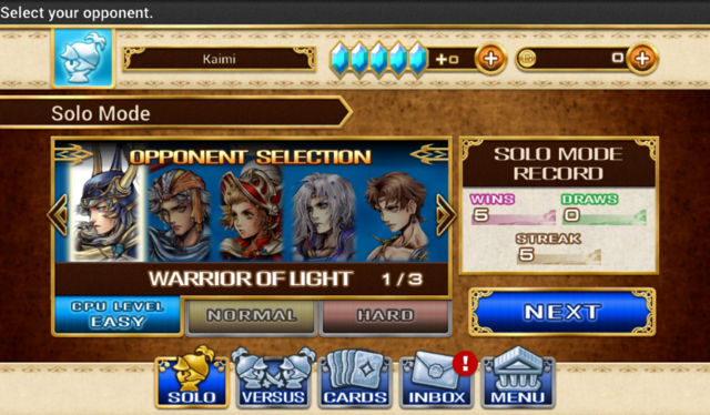 File:FFPA Triple Triad Main Menu.png