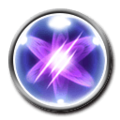 FFRK Deathblow Icon.png