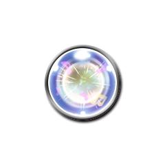 Icon for Divine Twist.