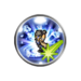 FFRK Icicle Guard Icon