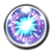 FFRK Icicle Rush Icon