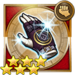 FFRK Master Fist FFXIII
