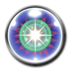 FFRK Mind Break Icon