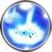 FFRK Satellite Beam Icon