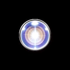 Icon for Spell Sap XVI.