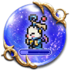 FFRK Unknown Dr. Mog LM Icon 2