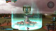 FFT0 Skirmish