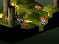 FFT Catch.png