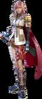 FFXIII-Lightning CG