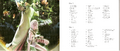 FFXIII OST Booklet3